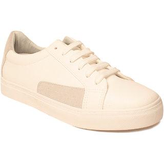 MSC Women'S Grey Casual Shoes