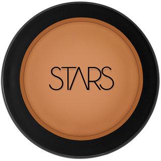 Stars Make up foundation (FS38)