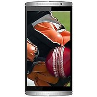 Micromax Canvas Mega 2 Q426 Plus (2 GB 16 GB Black 4G V