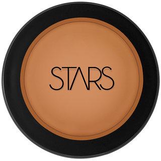 Make Up Foundation - FS29 8 gms