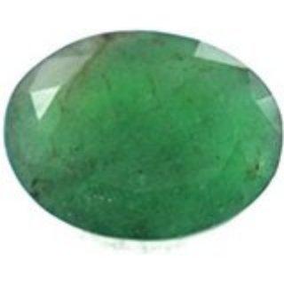 5 Ratti IGL Certified Garnet (Gomed) Stone
