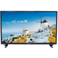 Kevin KN30 32 Inches(81.28 Cm) Standard HD Ready LED TV