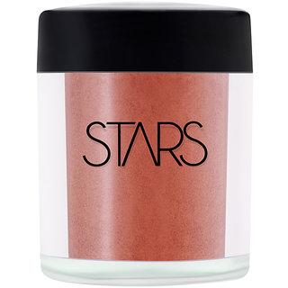 Stars Pigments (Maroon 4)