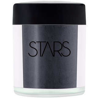 Stars Pigments (Black-10)