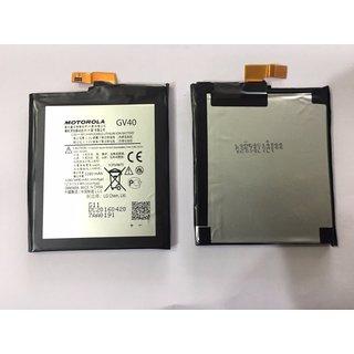 Battery For Motorola Z Droid XT1650 Mobile Phone GV40 3280 mAH Lithium Battery