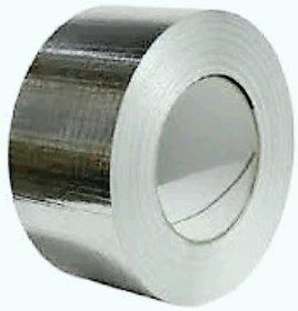 Aluminium Foil Tape 2x 24 meters best quality