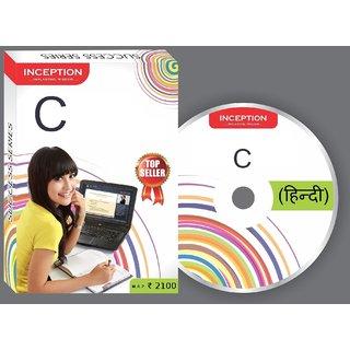 Learn C - Hindi - Full Course