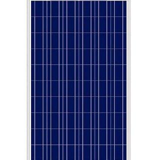 Sukam 100watt 12Vdc solar panel