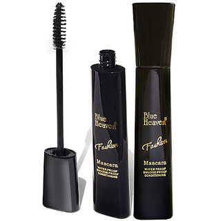 Fashion Liquid Mascara