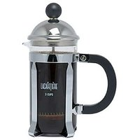 French Press - Coffee Brewer