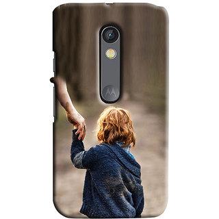 big sale c9bc9 f7eea Buy Irija Market 3D printed Hard Designer Mobile Back Cover Case ...