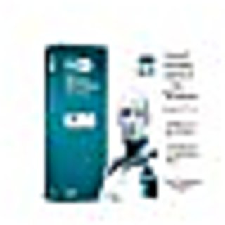 Eset NOD32 Antivirus V10 -10 Devices / 1 Year