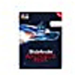 Bitdefender Antivirus Plus Latest Version - 3 Devices - 1 year (Voucher)