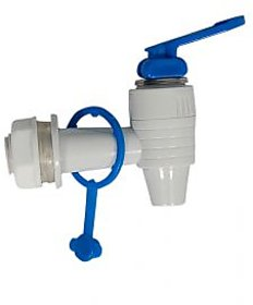 Aqua Gold Water Purifier (aqua gold)