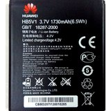 Huawei Y300  Y300C  Y511  Y500  T8833 Li Ion Polymer Replacement Battery HB5V1