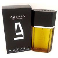 Azzaro Pour Homme Perfume Men 100ml - 5961040
