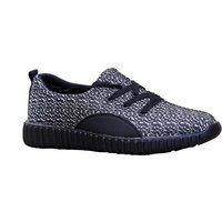 Rsole Black ZZZ Sneakers For Men