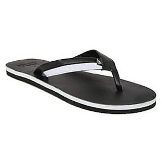 14e6ac275412f Buy Adidas Men s Brizo 3.0 Flip-Flops and House Slippers Online ...