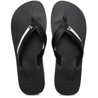 Adidas Men's Brizo 3.0 Flip-Flops and House Slippers