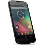 LG Nexus 4 E960 16GB - Certified Refurbished/ Excellent Condition/ 3 Months RD Warranty