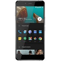 OnePlux X 16GB - Certified Refurbished / Good Condition/ 3 Months RD Warranty
