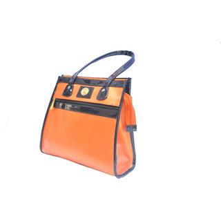 0c372b00db7 Buy hand Bags Online - Get 38% Off