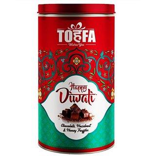 Diwali Tohfa