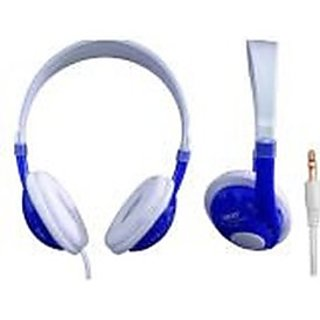 Ubon Headphones