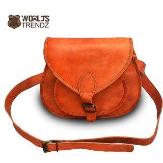 b3d75bf334 Buy World s Trendz stylish girls collage side bag - SAM024 Online - Get 50%  Off