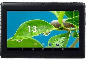 Datawind Powerful Educational Tablet -VidyaTab( 4 GB, Wi-Fi Only)