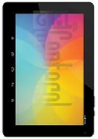 Datawind Ubislate 3G10Z (10.1 Inch, 8 GB, Wi-Fi + 3G Calling, Black)