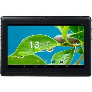 Datawind Powerful Educational Tablet  VidyaTab  4   GB, Wi Fi Only  Without Calling