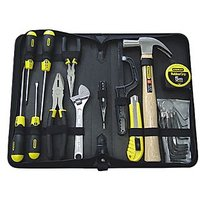 Stanley Must Have Tool Kit 22 Pcs 92-010