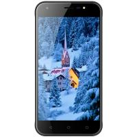Reach Secure (1GB +16GB, 4G VoLTE, 5 Inch, 8MP Camera,