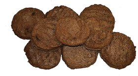 Pure Cow Dung Cake Gober Uple for Home and all type of Pooja.