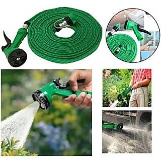Water Spray Gun 10 meters