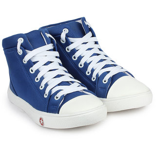 Do Bhai Smart Casual Boot Smile For Women