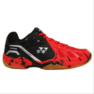 Yonex Badminton Shoes Online Shop