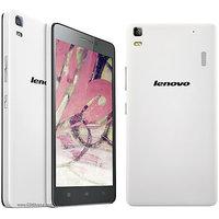Lenovo K3 Note Refurbished mobile Good Condition (6 months Seller Warranty)