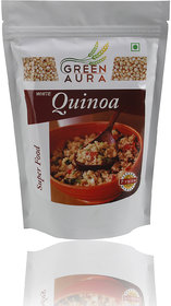 Quinoa Vegetarian Cereal- 500 gm