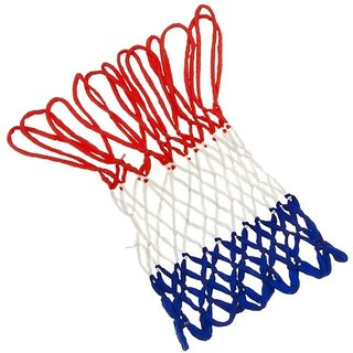 NETCO POWER Basketball Net Multi-Color 2 PAC
