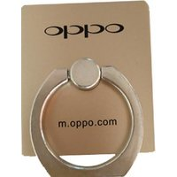 DLT OPPO gold Mobile Holder