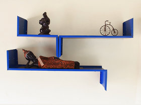 Furniture Wall Hanging Shelves