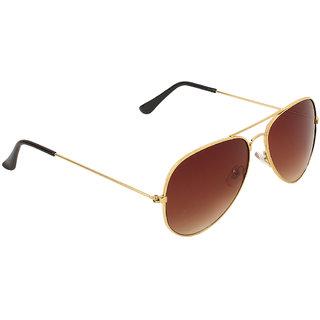 ec74bc2b36928 Buy Zyaden Golden Aviator Sunglasses 9 Online - Get 69% Off