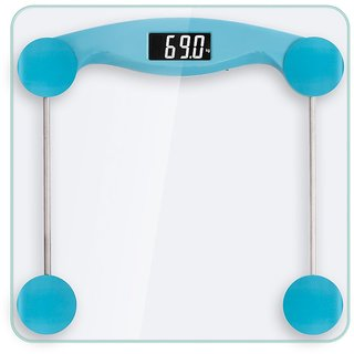 Buy Digital Electronic 180 Kg Personal Weight Machine ...