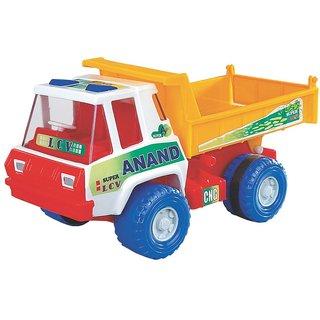 Anand Super LCV (Pvc)