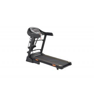 Afton Motorised Treadmill DK12AD