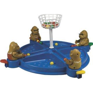 Anand Monkey Basket