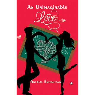 An Unimaginable Love