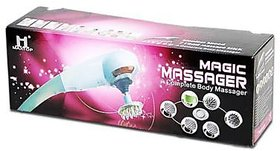 MAXTOP MAGIC MASSAGER WITH 7 HEAD MASSAGE STICK ( ONLY